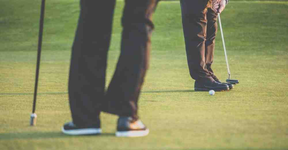 Comment l'indice de golf est-il calculé?