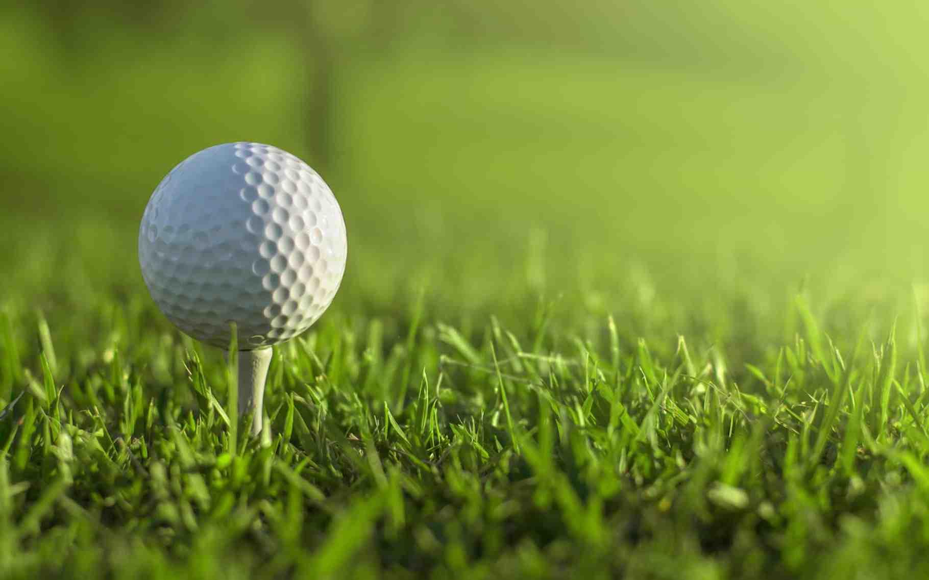 Quand porter une chemise de golf?