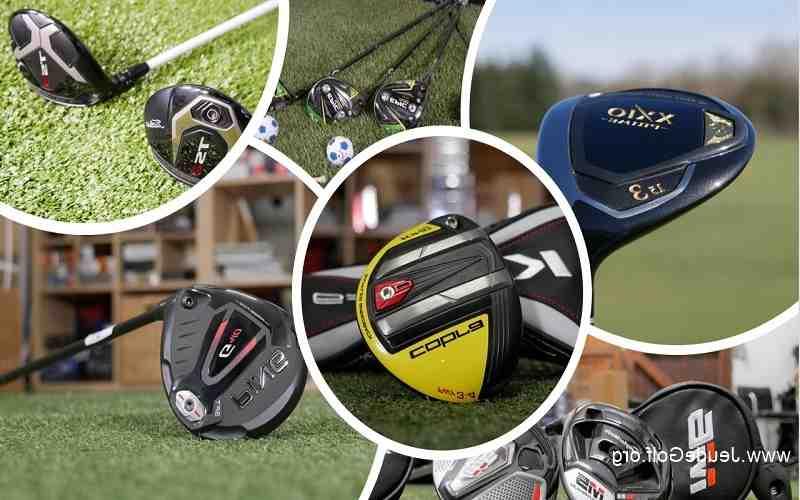 Quand utiliser le tee au golf ?