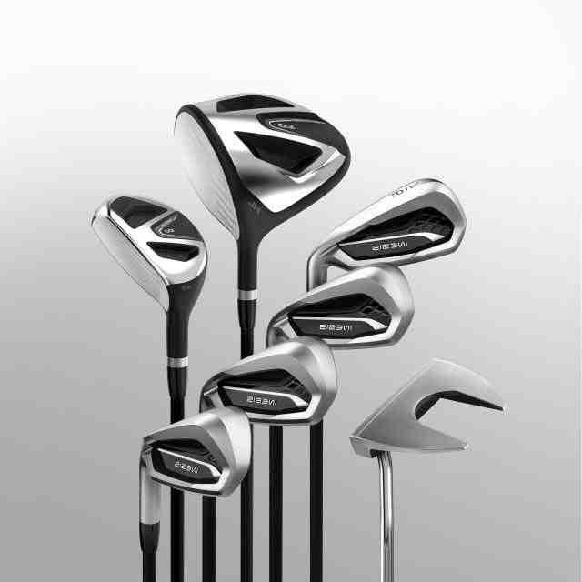 Comment choisir le grip de votre club de golf?