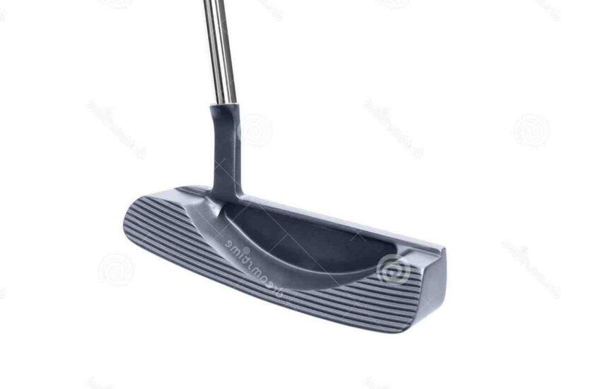 Quel bâton de golf utiliser ?