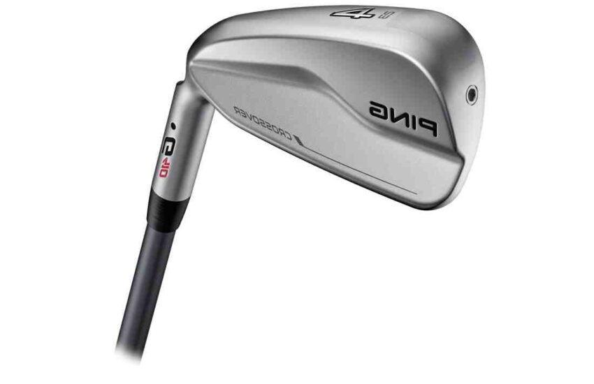 Quel club de golf pour joueur débutant ?