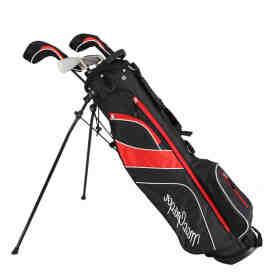 Quel genre de golf est pour un débutant?