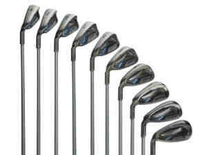 Quels sont les meilleurs clubs de golf?