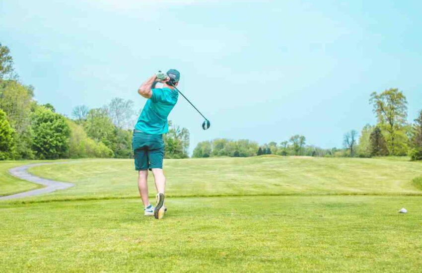 Quels sont les meilleurs bâtons de golf ?